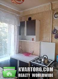продам 1-комнатную квартиру Харьков, ул.салтовское шоссе