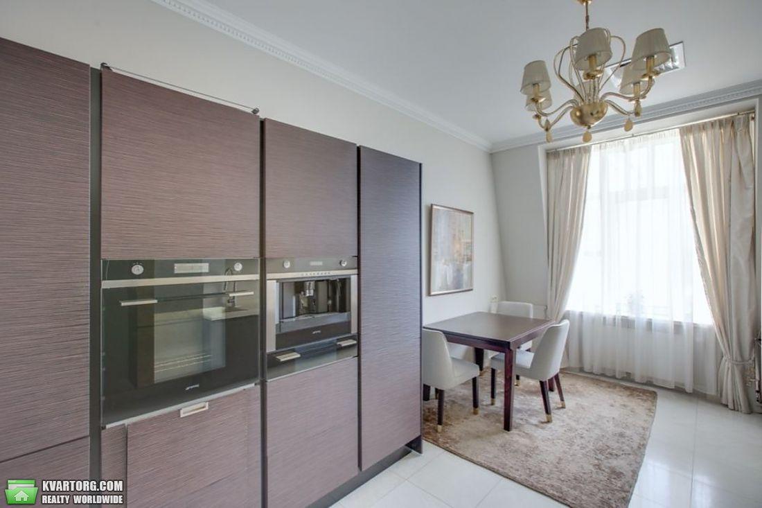 продам 4-комнатную квартиру Киев, ул. Большая Васильковская 27 - Фото 2