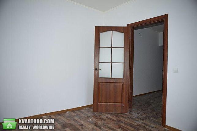 продам 2-комнатную квартиру. Киев, ул. Чавдар 23. Цена: 53000$  (ID 2247000) - Фото 4
