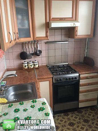 продам 2-комнатную квартиру Харьков, ул. Московский пр - Фото 1