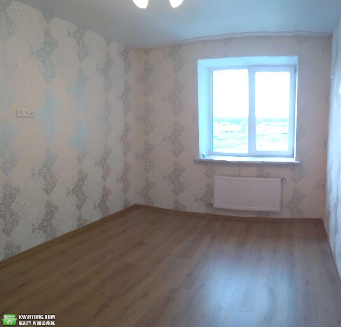 продам 1-комнатную квартиру Ирпень, ул. Есенина - Фото 1