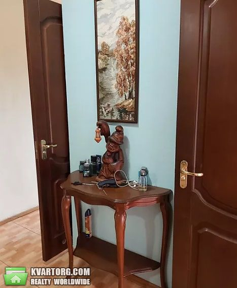 продам 3-комнатную квартиру. Киев, ул.Лобановского 128. Цена: 82000$  (ID 2296945) - Фото 6