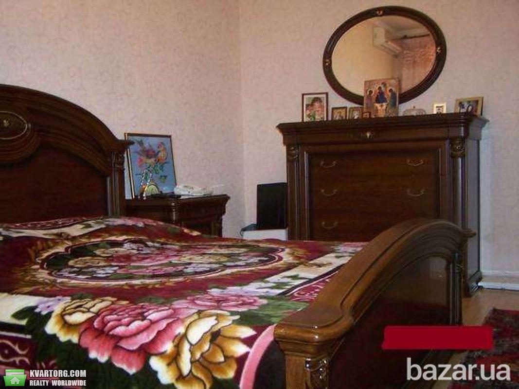 продам 3-комнатную квартиру Киев, ул. Тимошенко 21 - Фото 4