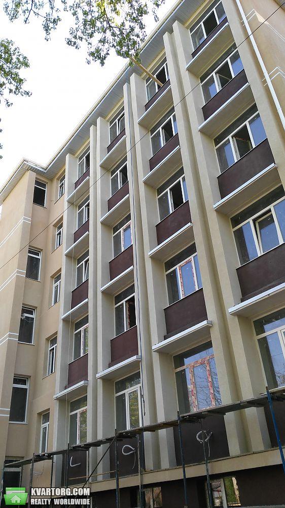 сдам 1-комнатную квартиру. Одесса, ул.Андриевского . Цена: 230$  (ID 1985848) - Фото 4