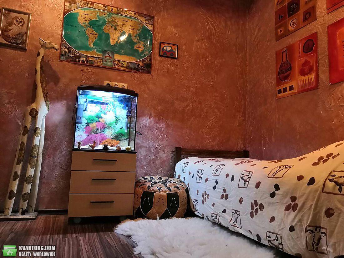 продам 3-комнатную квартиру Днепропетровск, ул.Писаржевского - Фото 5