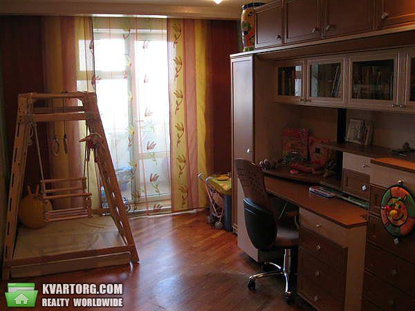продам 3-комнатную квартиру Киев, ул. Малиновского 11 - Фото 8