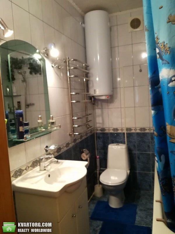 продам 3-комнатную квартиру. Киев, ул.Стешенко Семьи . Цена: 78000$  (ID 2086543) - Фото 7