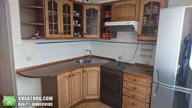 продам 3-комнатную квартиру. Киев, ул. Ахматовой 17. Цена: 56000$  (ID 2226767) - Фото 6