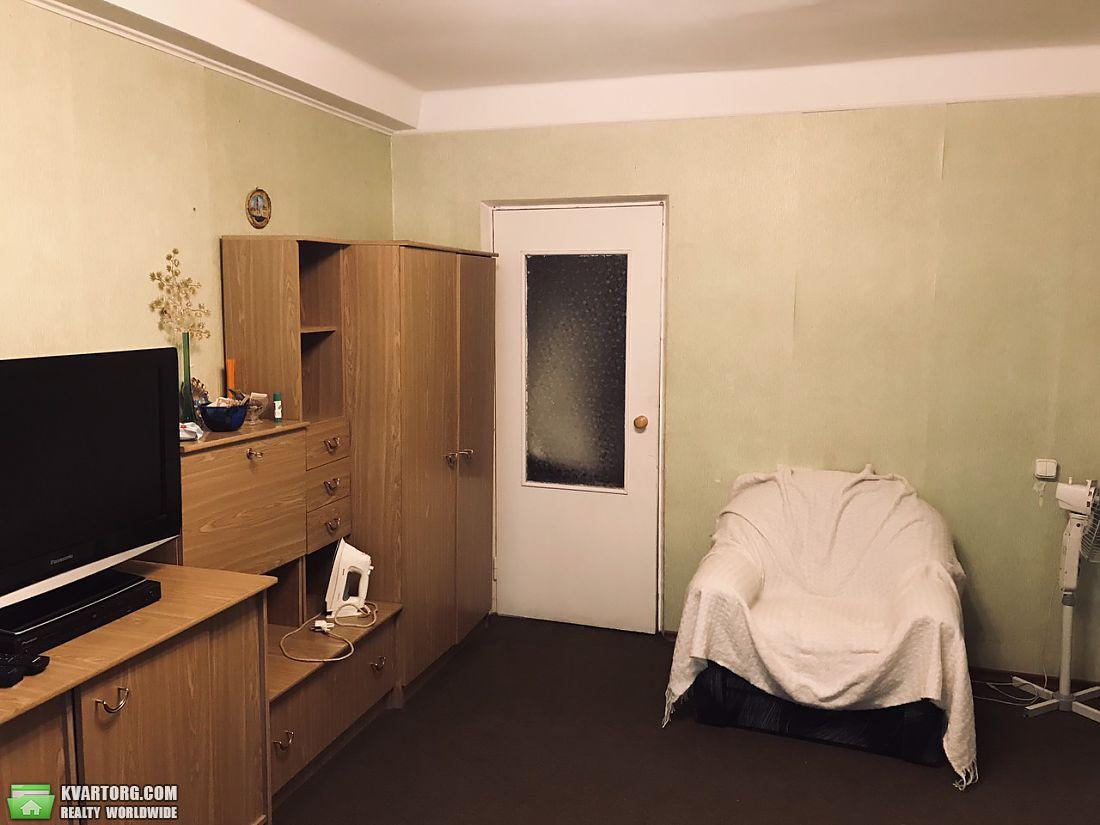 сдам 2-комнатную квартиру. Киев, ул. Дружбы Народов бул 3. Цена: 454$  (ID 2251239) - Фото 5