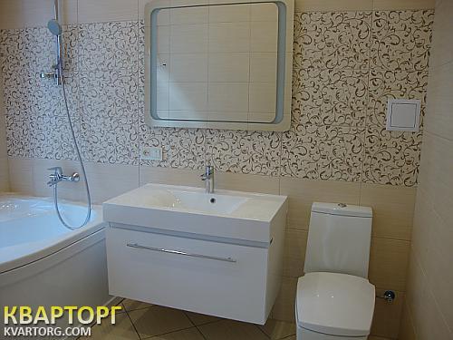 продам 3-комнатную квартиру Днепропетровск, ул.центр - Фото 5