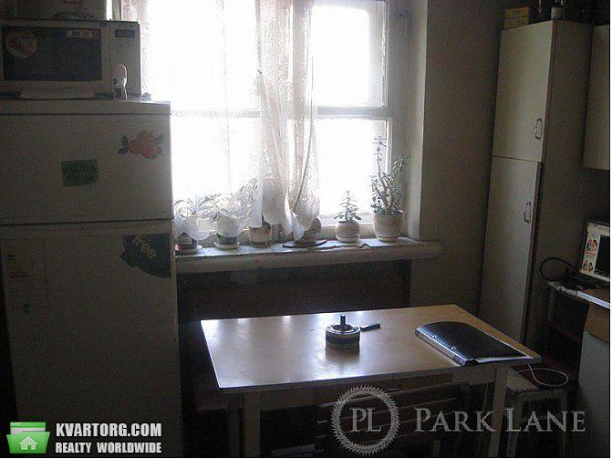 продам 3-комнатную квартиру. Киев, ул. Кривоноса 19. Цена: 51000$  (ID 1793805) - Фото 4
