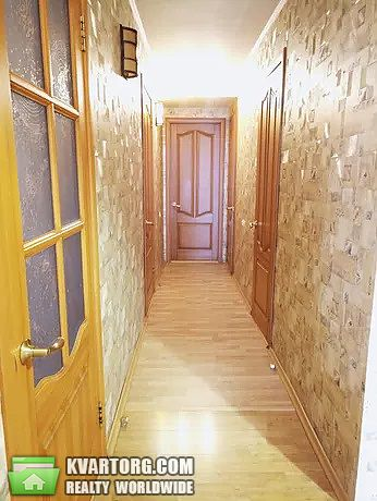 продам 3-комнатную квартиру Киев, ул. Палладина пр 18 - Фото 5