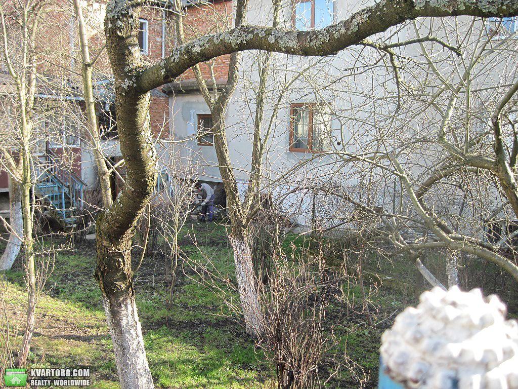 продам дом Львов, ул.Богдана Хмельницького 15а - Фото 9