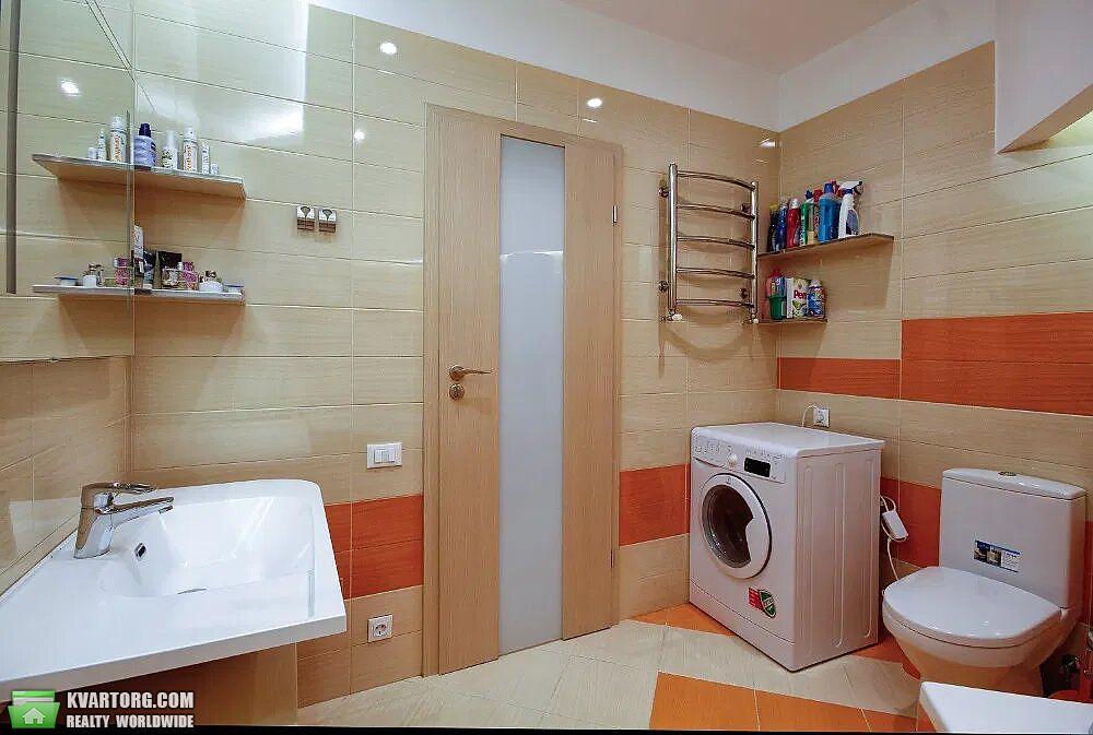 продам 1-комнатную квартиру Одесса, ул. Говорова 18 - Фото 7