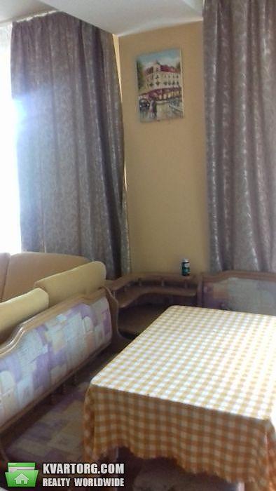 сдам 2-комнатную квартиру Киев, ул. Строителей 6А - Фото 5