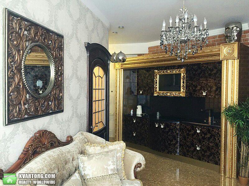 продам 1-комнатную квартиру Одесса, ул.Греческая улица 5 - Фото 2