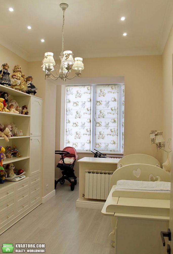 продам 3-комнатную квартиру Днепропетровск, ул.Фучика ул. 14а - Фото 8