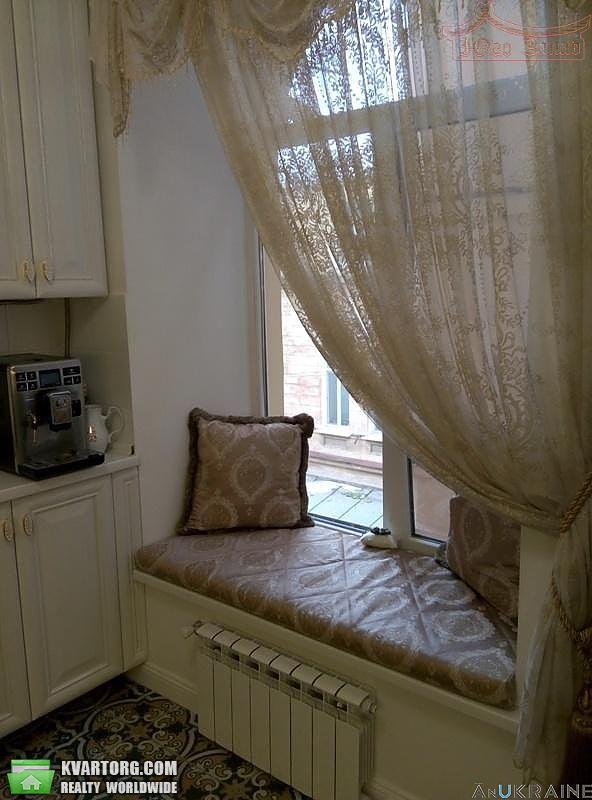 продам 3-комнатную квартиру. Одесса, ул.Дерибасовская . Цена: 220000$  (ID 1908600) - Фото 10