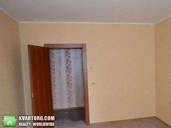 продам 3-комнатную квартиру. Киев, ул. Здолбуновская 13. Цена: 59300$  (ID 2027669) - Фото 3