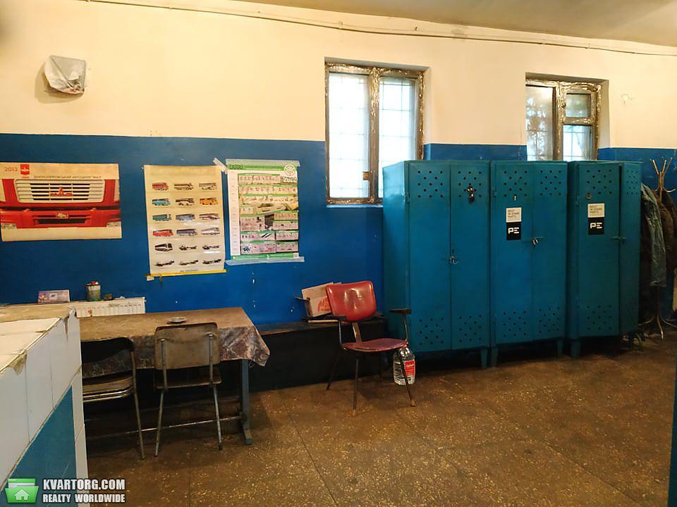 продам помещение. Днепропетровск, ул. Петровского . Цена: 270000$  (ID 2386356) - Фото 6