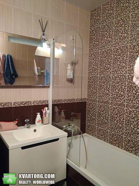 продам 1-комнатную квартиру Киев, ул. Героев Днепра 57 - Фото 3