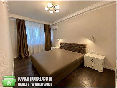 сдам 3-комнатную квартиру Киев, ул. Победы пр 20 - Фото 7