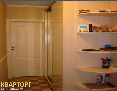 продам 2-комнатную квартиру Киев, ул.вулиця Кудряшова 7б - Фото 7