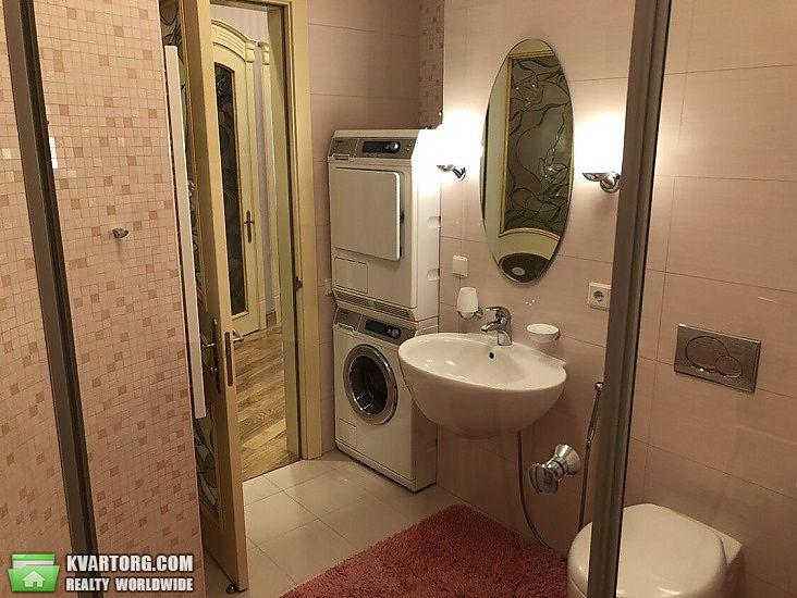 продам 4-комнатную квартиру Киев, ул. Старонаводницкая 6Б - Фото 9
