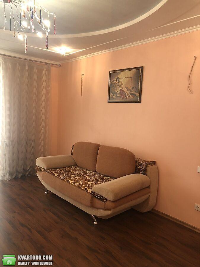 продам 3-комнатную квартиру Харьков, ул.Гагарина 173в - Фото 4