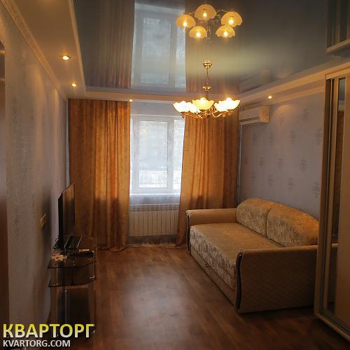 сдам 1-комнатную квартиру Киев, ул.Оболонская пл 1 - Фото 1