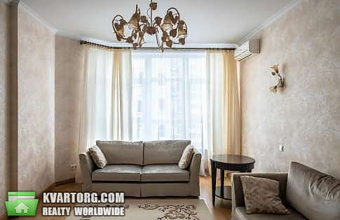 сниму 2-комнатную квартиру. Киев, ул. Минский пр . Цена: 800$  (ID 2066761)
