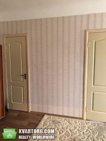 продам 2-комнатную квартиру. Полтава, ул.Чорновола 27. Цена: 18000$  (ID 2041261) - Фото 1