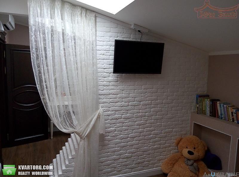 продам 3-комнатную квартиру. Одесса, ул.Дерибасовская . Цена: 220000$  (ID 1908600) - Фото 3