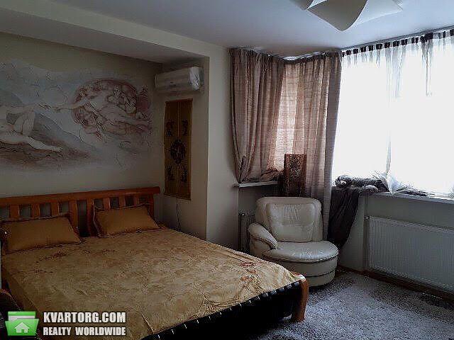 продам 3-комнатную квартиру Днепропетровск, ул.Благоева - Фото 4