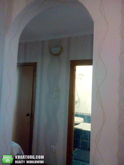 продам 2-комнатную квартиру. Киев, ул. Драгоманова 14а. Цена: 51000$  (ID 2008397) - Фото 5