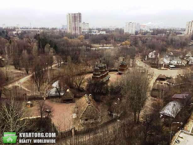 продам 1-комнатную квартиру. Киев, ул. Донца 2а. Цена: 39000$  (ID 1795888) - Фото 1