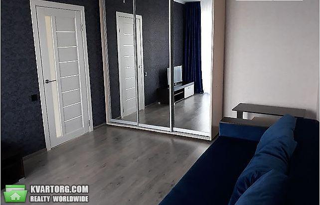 сдам 1-комнатную квартиру Киев, ул.Практичная 1 - Фото 2