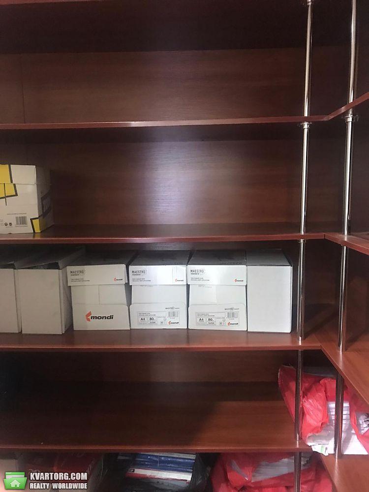 сдам офис Одесса, ул.Пушкинская / Базарная 50 - Фото 2