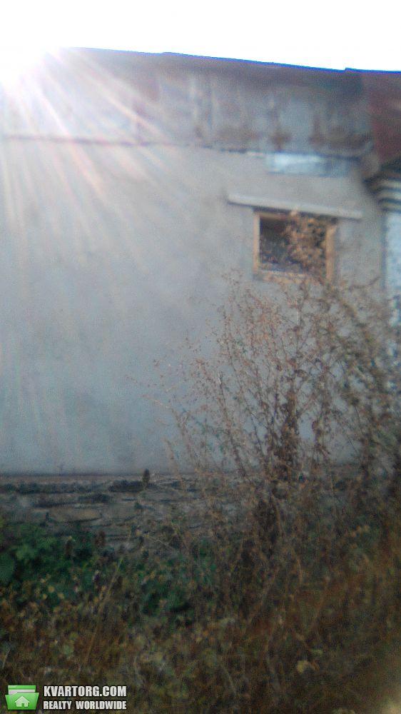 продам дом Хмельницкий, ул.Партизанська 10 - Фото 3