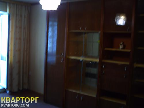 сдам 2-комнатную квартиру. Киев, ул. Героев Сталинграда пр 61. Цена: 245$  (ID 2041061) - Фото 1