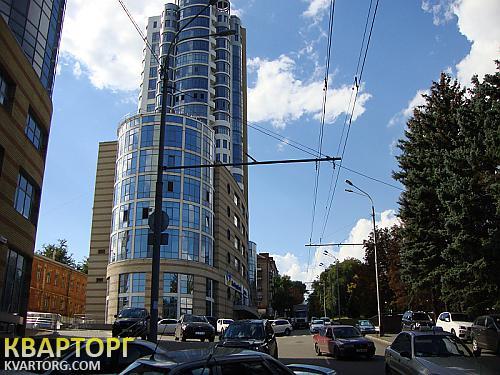 продам 3-комнатную квартиру Днепропетровск, ул.пр.карла маркса 5 - Фото 1