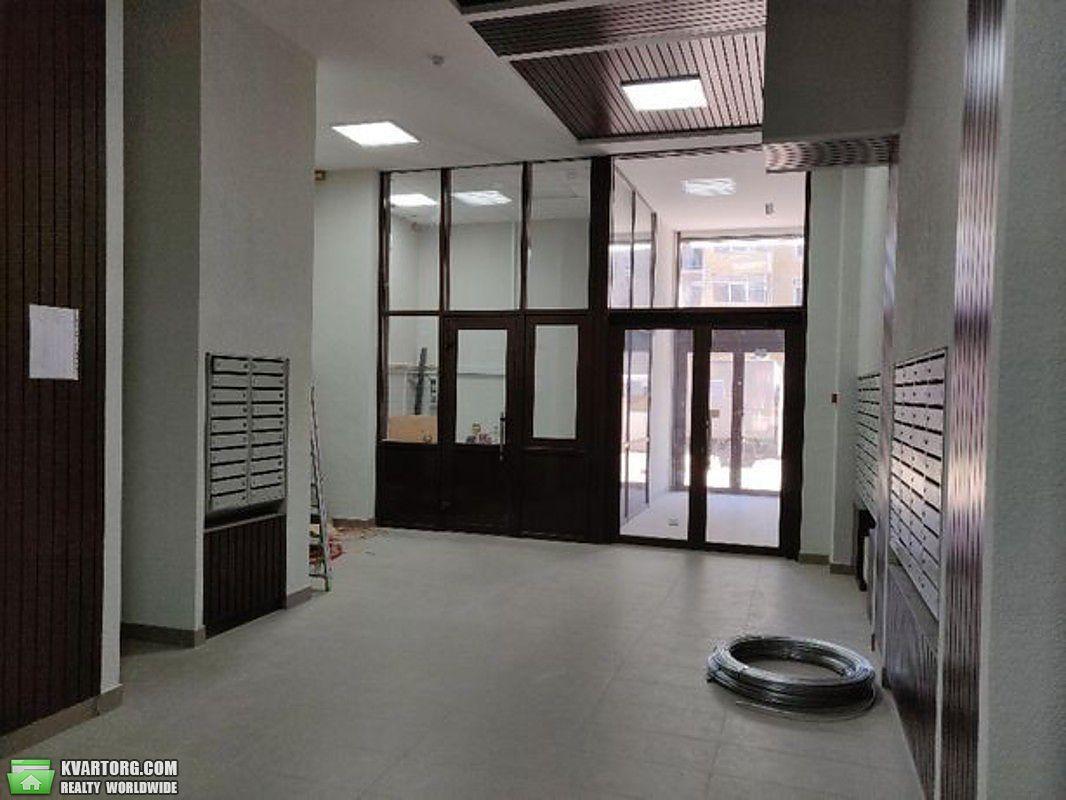 продам 4-комнатную квартиру Киев, ул. Правды пр 43А - Фото 8