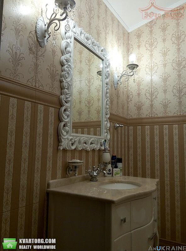продам 3-комнатную квартиру. Одесса, ул.Дерибасовская . Цена: 220000$  (ID 1908600) - Фото 4