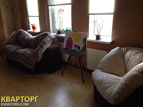 продам дом Днепропетровск, ул.золотые ключи - Фото 6