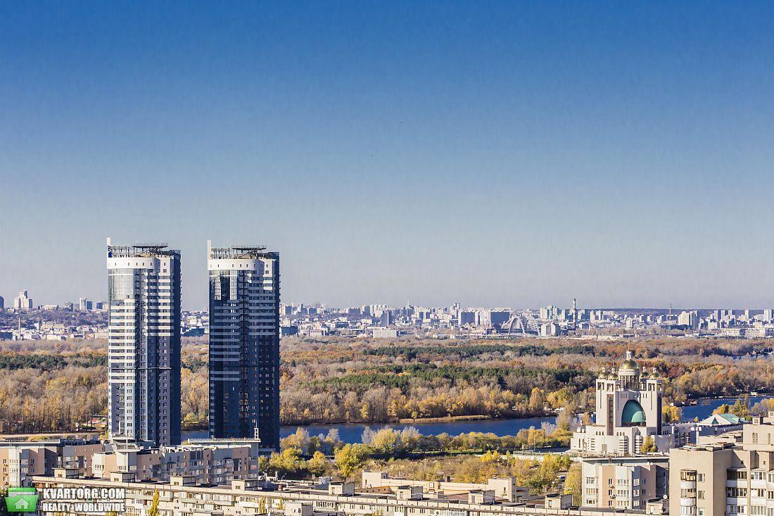 продам 1-комнатную квартиру Киев, ул. Туманяна 3 - Фото 8