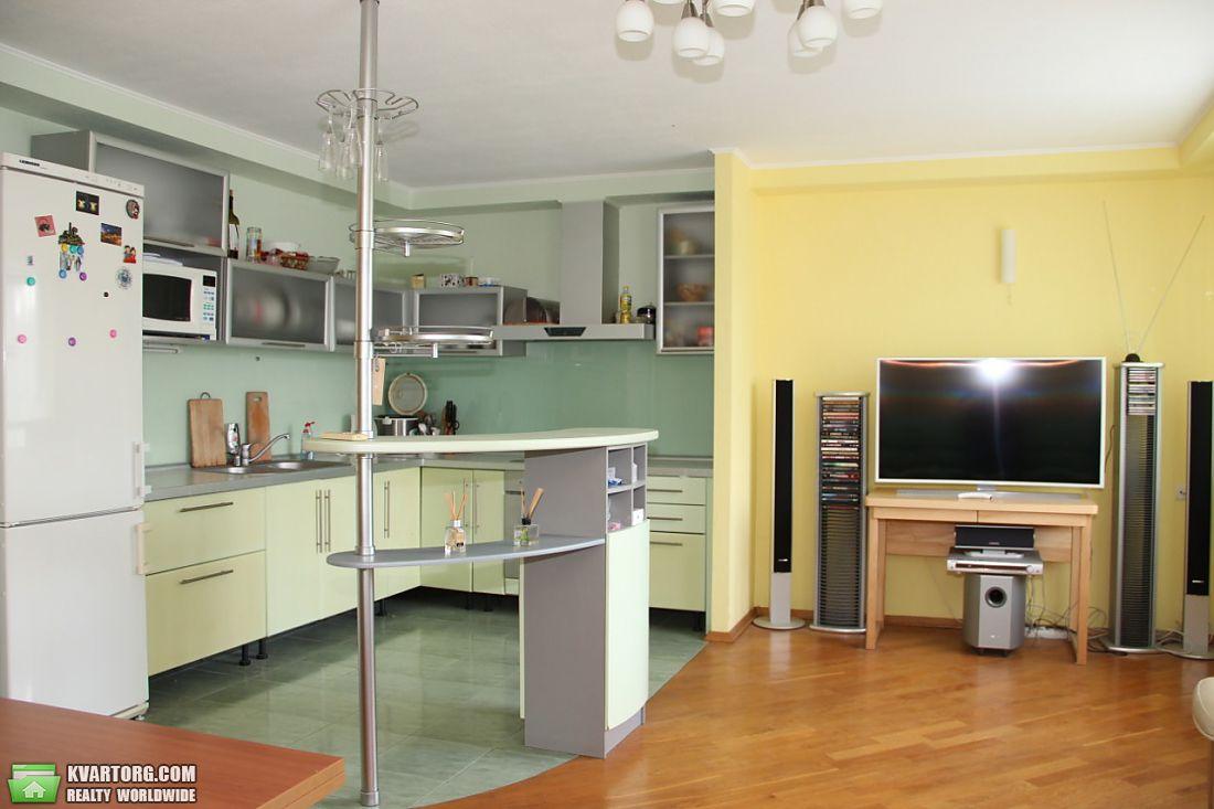 продам 3-комнатную квартиру Днепропетровск, ул.Звездный бул - Фото 5