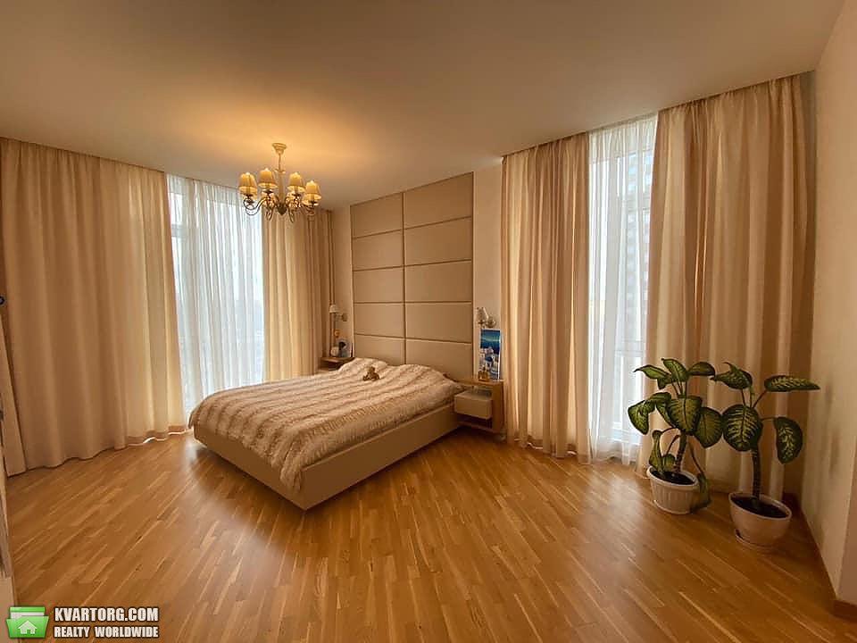 продам 3-комнатную квартиру Днепропетровск, ул. Симферопольская - Фото 4