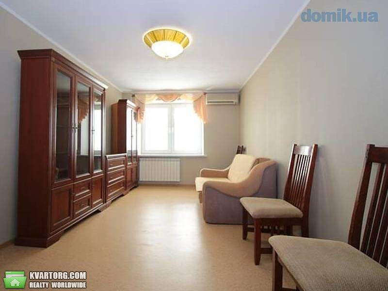 продам 1-комнатную квартиру Киев, ул. Оболонский пр 28 - Фото 4