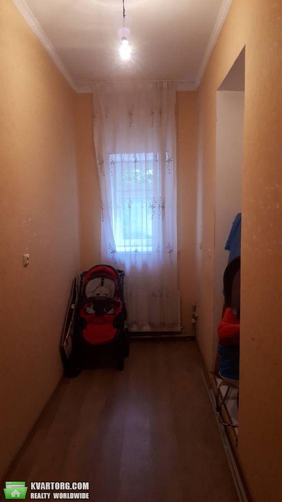 продам 2-комнатную квартиру. Одесса, ул.Гоголя . Цена: 68000$  (ID 2112089) - Фото 6