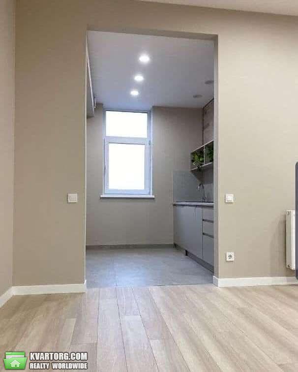 продам 4-комнатную квартиру Днепропетровск, ул.Артема 001 - Фото 6